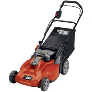 CM1936-19-Inch-Cordless-Electric-Removable-Lawn Mowers Battery