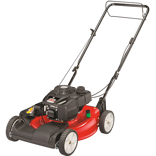 Yard-Machines-159cc