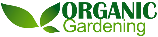 OrganicGarden.review